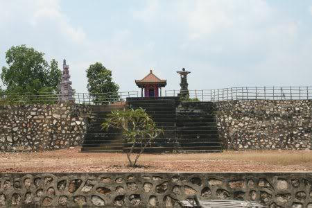 Kampung Bali