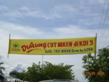 Cut Niken 1